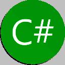 csharp-logo