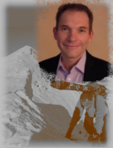 Manfred EHRHART Developpeur informatique freelance